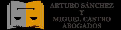 Abogados en Cáceres | Arturo Sánchez y Miguel Castro