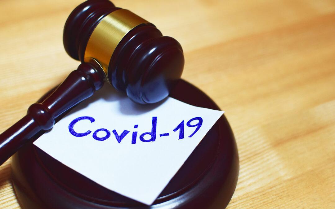 El TSJ de Madrid anula el Auto del Juez, del Juzgado de lo contencioso nº 2, que dejó sin efecto las medidas sanitarias para frenar el coronavirus en la región y ratifica, entre otras, la prohibición de fumar sin distancia y el horario de cierre del ocio nocturno.