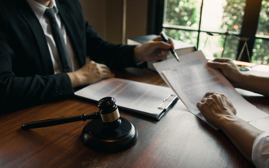 Primera aplicación en los Juzgados de Cáceres de la cláusula rebus sic stantibus frente al incumplimiento de un contrato de arrendamiento originado por el estado de alarma.