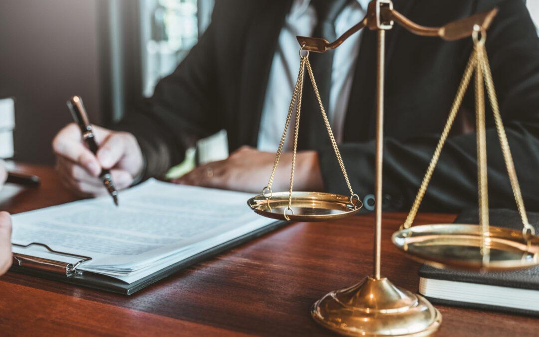 Jurisprudencia del TS en relación con la entrada y registro en domicilio