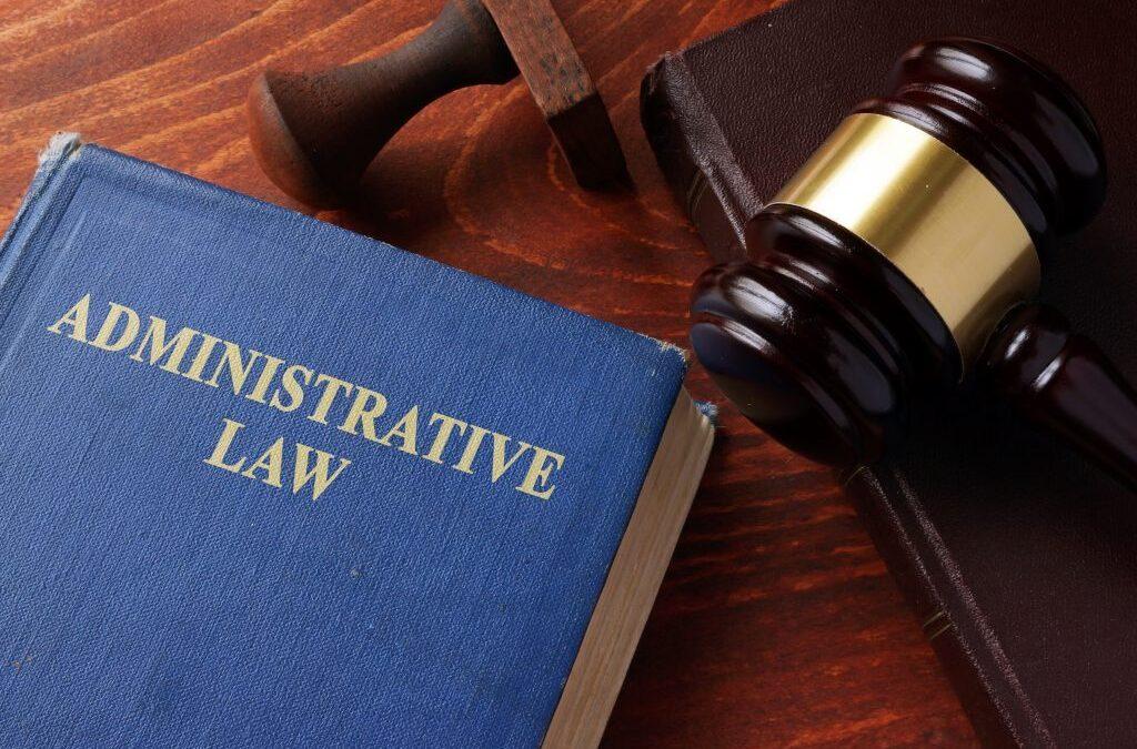 Absueltos de un delito fiscal cuatro acusados porque Hacienda investigó fuera del plazo permitido un impuesto ya prescrito (STS 586/2020, de 5 de noviembre)