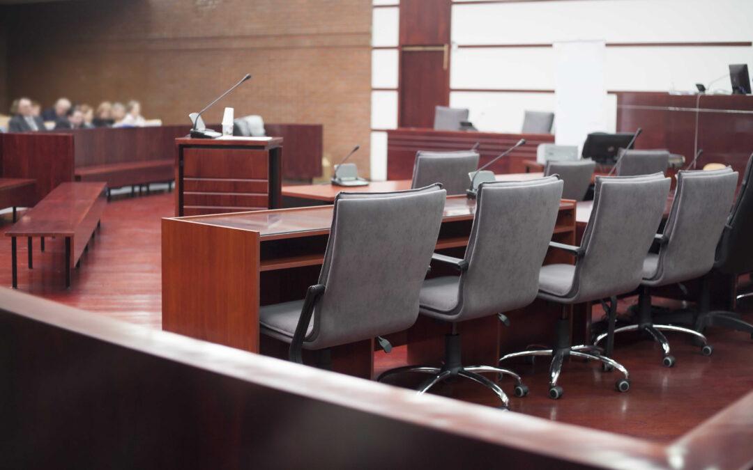 """La Sala de lo Contencioso Administrativo del Tribunal Supremo deniega la entrada en domicilio ocupado, por razones de especial vulnerabilidad de los """"okupas""""."""