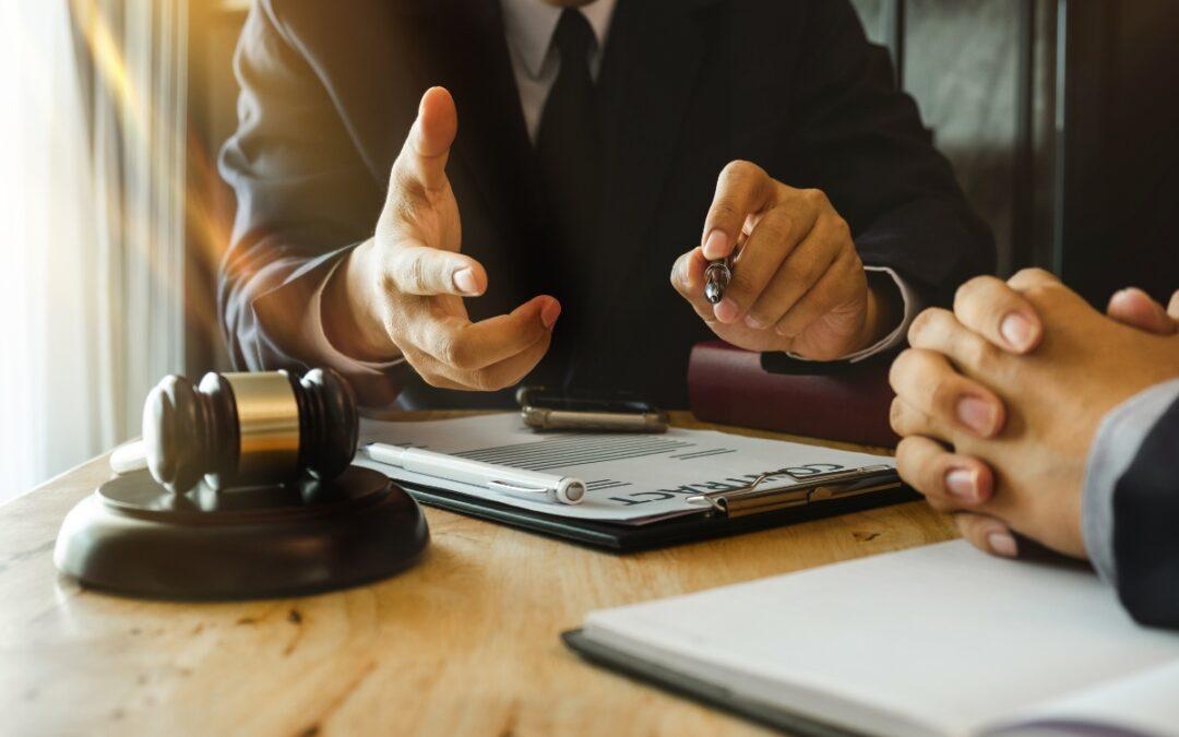 Primera Audiencia Provincial que aplica la cláusula rebus sic stantibus: análisis jurídico