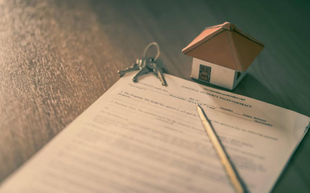 Impago del IBI como motivo de la acción resolutoria del contrato de arrendamiento.