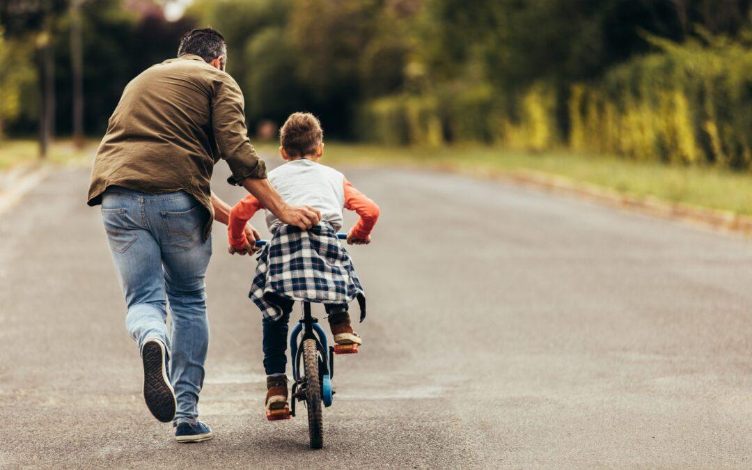 Un padre deberá abonar la pensión de alimentos pese a probar que el hijo no es biológico